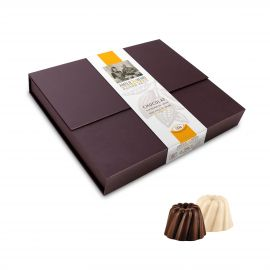 Grand Coffret Prestige Mini Kougelhopfs