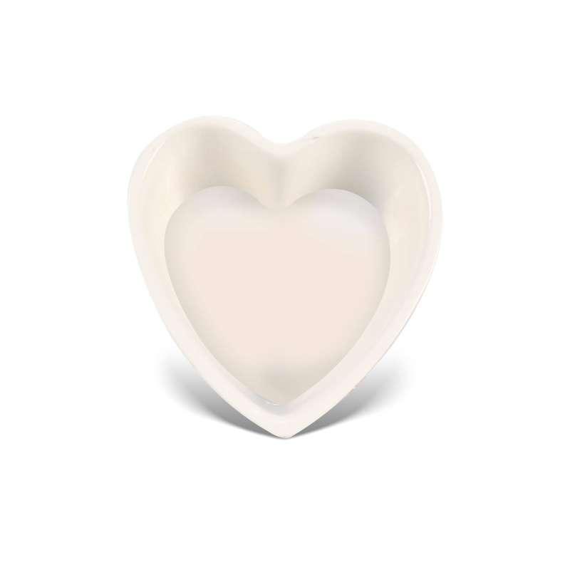 Ramequin coeur