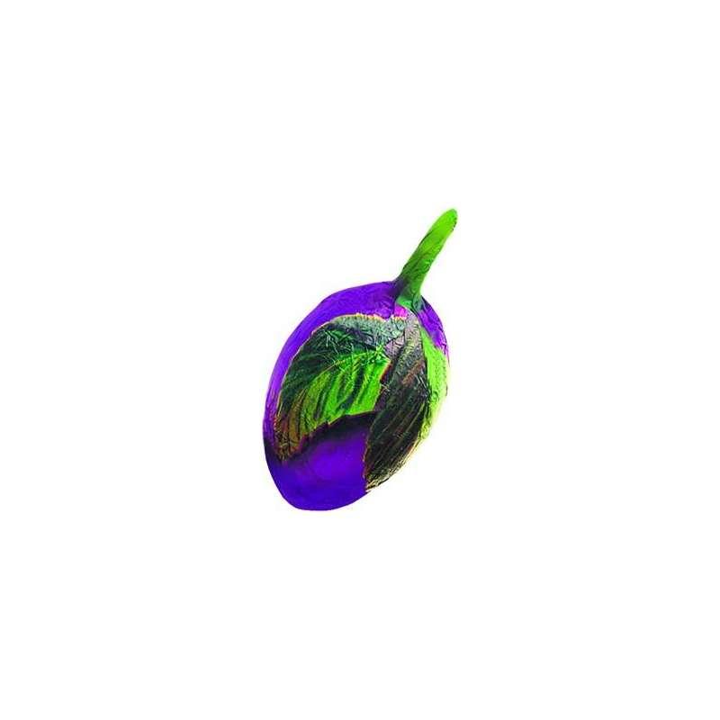 Sachet Royal des Lys Liqueurs de Fruits