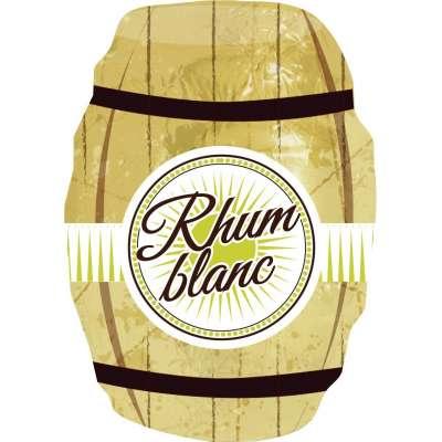 Boite Prestige Edition Whisky Rhum