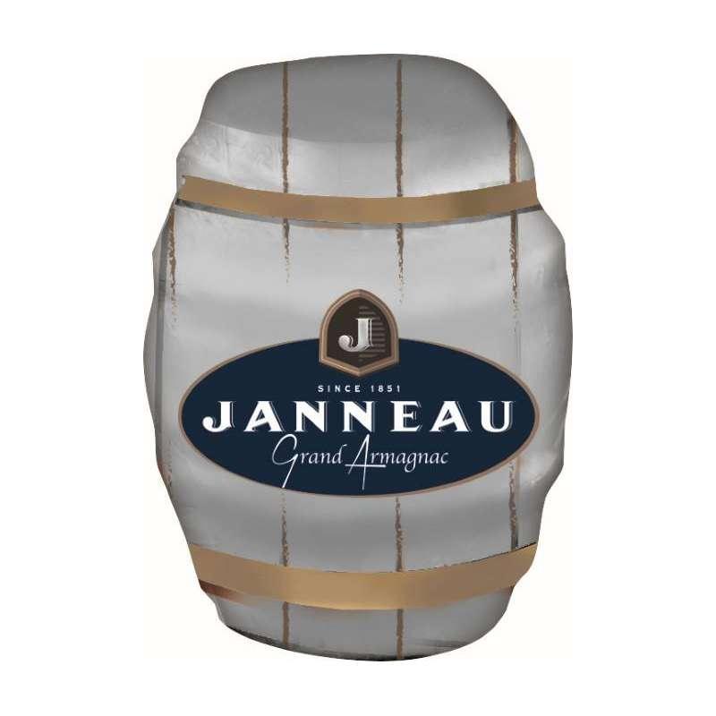Boîte Prestige Edition Cognac Armagnac Calvados