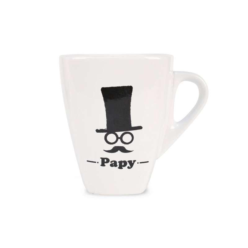 "Mug ""Papy"""