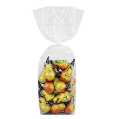 Vrac fruits liqueur Poire Williams