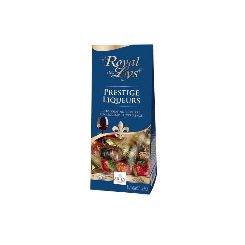 Sachet l'Original Royal des Lys