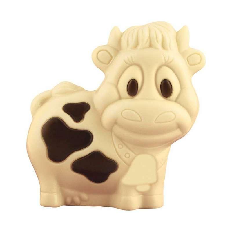 Sachets 13 mini-vaches