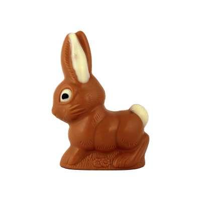 Petit Lapin Hoppeli Caramel
