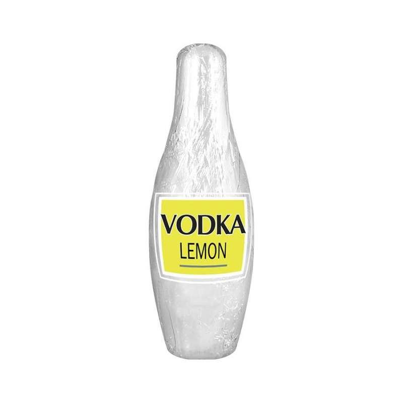 Casier Ice Vodka