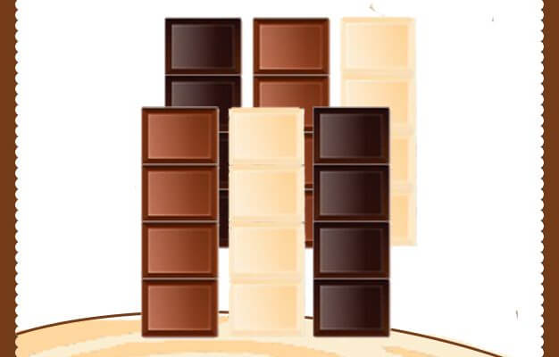 chocolaterie abtey le blog gourmand chocolat. Black Bedroom Furniture Sets. Home Design Ideas