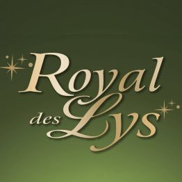 Royal des Lys