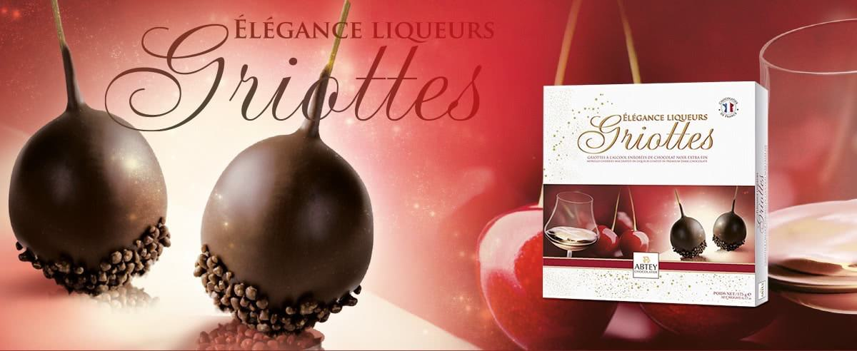 chocolat liqueur griottes abtey
