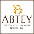 ABTEY CHOCOLATERIE